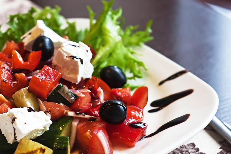 food-mediterranean