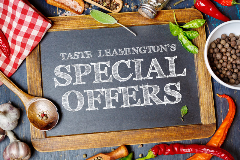 food-special-offers