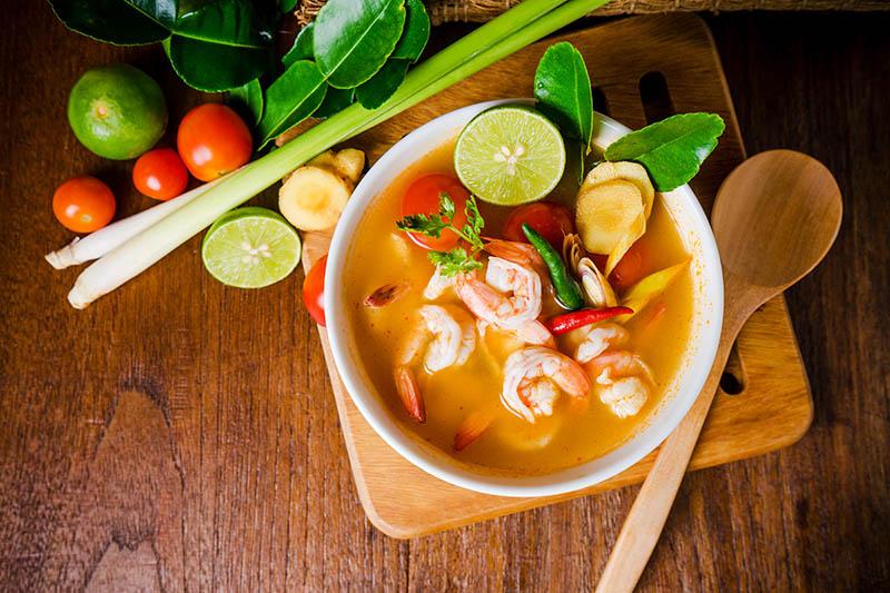 food-thai
