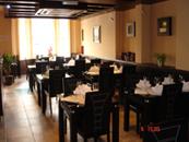 Been Bar & Restaurant
