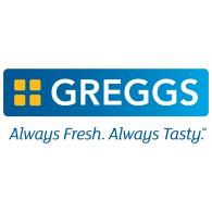 Greggs Logo