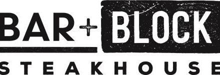 Bar + Block Steakhouse – The New Kid on the Block