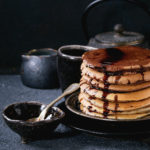 Where to find the best pancakes!