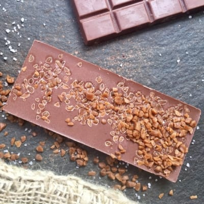 Cenu Cacao