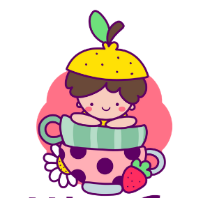 Little Cup