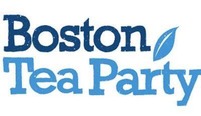 Boston Tea Party – Opening Soon