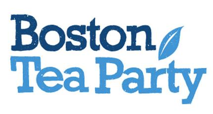 Boston Tea Party to open in Leamington Spa